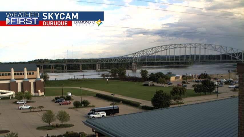Cedar rapids skycams news weather sports breaking news kgan weather cameras cedar rapids skycam dubuque skycam publicscrutiny Choice Image