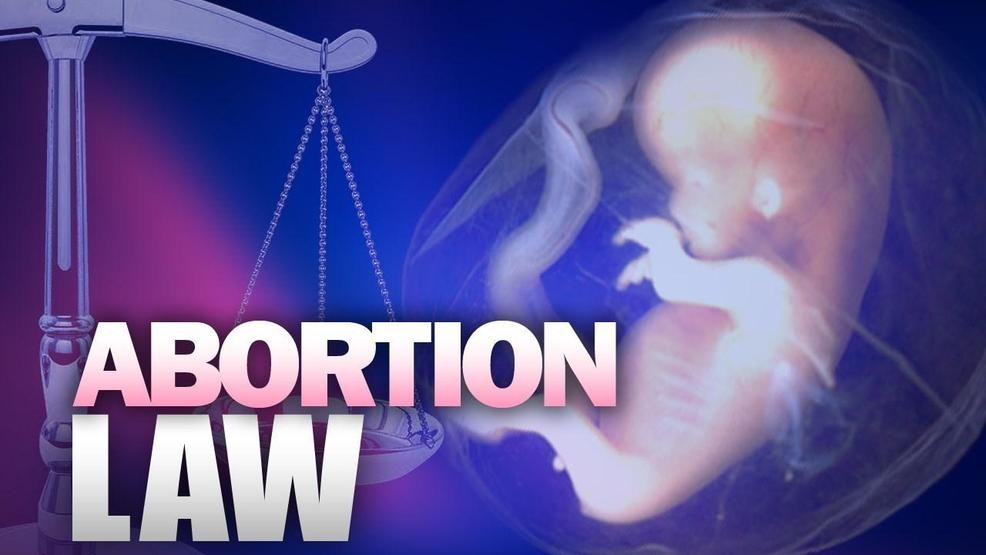 Iowa court extends injunction for abortion waiting period | KGAN