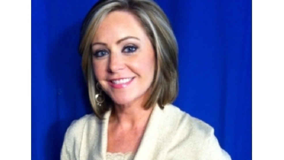 Karen Fuller Joins Cbs2 Fox28 As Anchor Kgan