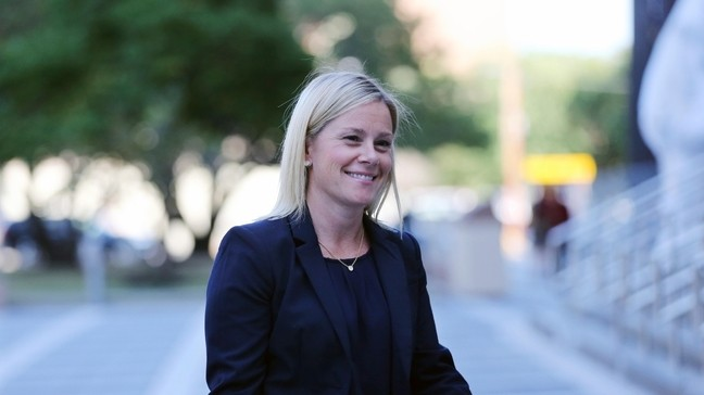 Judge orders 'Bridgegate' defendant freed | KGAN