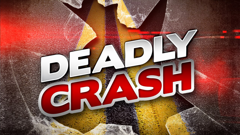 Major roadway closed in Cayuga County after Sunday afternoon crash