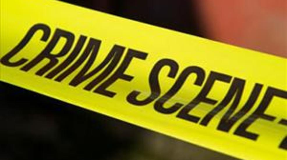 Police Respond To Robbery At Goldfinch Meadows Apartments