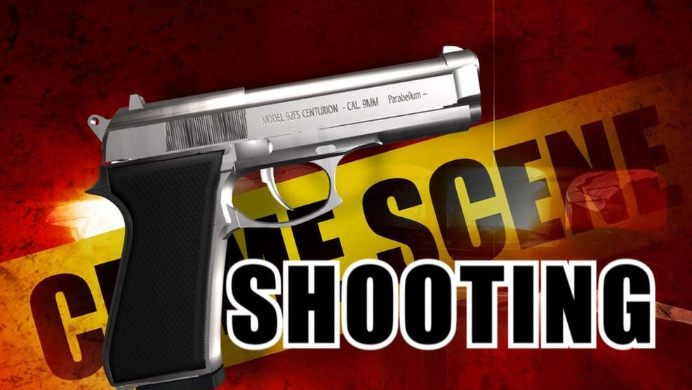 Police investigate shooting in Geneva; victim transported to Strong with life-threatening injuries